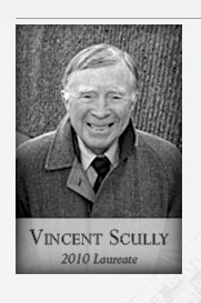 Vincentscully
