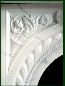 _white_house_mantel_corner_detail